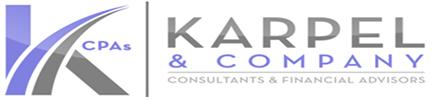 Karpel & Company